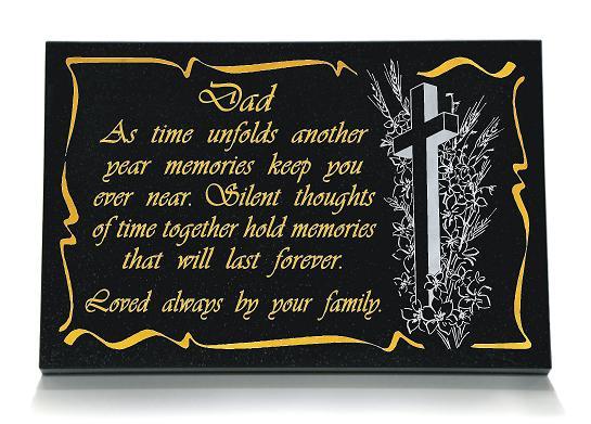Father Memorial