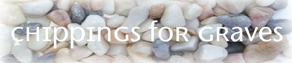 Marble Chippings for Headstones