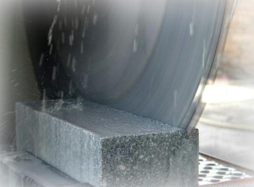 Irish Gravestones Treanor Stone-tec