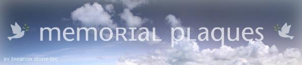 memorial-plaques-banner